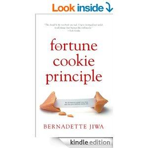 Fortune Cookie Principle